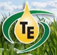 Tharaldson Ethanol Online Training