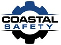 Coastal Safety Online Training