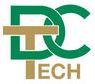 Dauphin County Tech School Online University