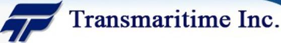 Transmaritime Inc Online University