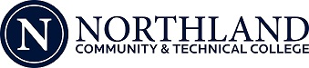 Northland Community & Technical College